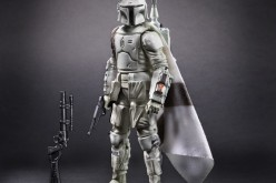 Star Wars Walgreens Exclusive Boba Fett Prototype Available July 7th?