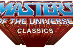 Masters Of The Universe Classics 200X Subscription At 76%