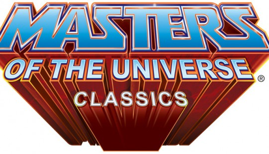 Masters Of The Universe Classics 200X Mini-Subscription At 27%