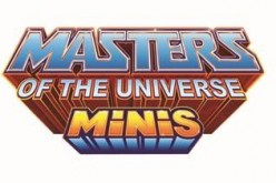 Masters Of The Universe Minis Pre-Order Sale: Complete Your 2014 Minis Collection