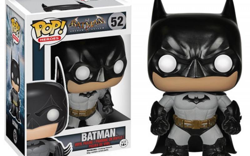 Batman-Arkham-Asylum-Batman-Pop-Vinyl-Fi