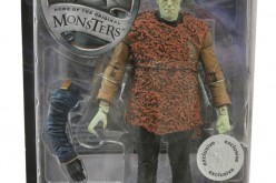 """New Universal Monsters Figures Rise At Toys """"R"""" Us And Comic Shops"""