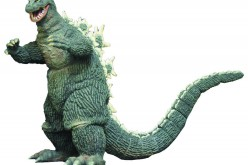 Exclusive Godzilla Vinyl Figures Available Wednesday From Diamond Comics