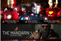 Sideshow Collectibles Offering Marvel Collectibles Rewards Day