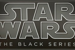Star Wars The Black Series 3.75″ & 6″ Action Figures Announced