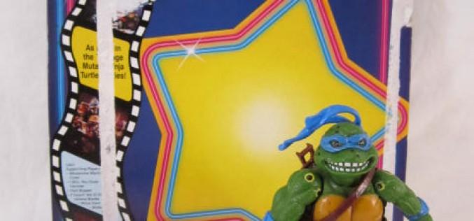 Nerd Rage Toys Update – Vintage TMNT, Star Wars, Power Rangers And Visionaries