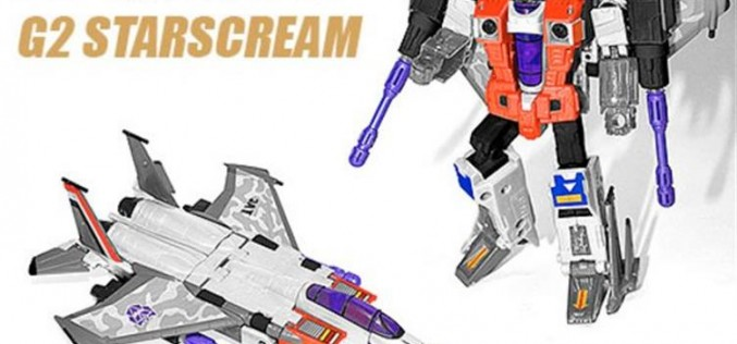 Transformers Collectors' Club FSS 3.0 Full Line-Up Revealed