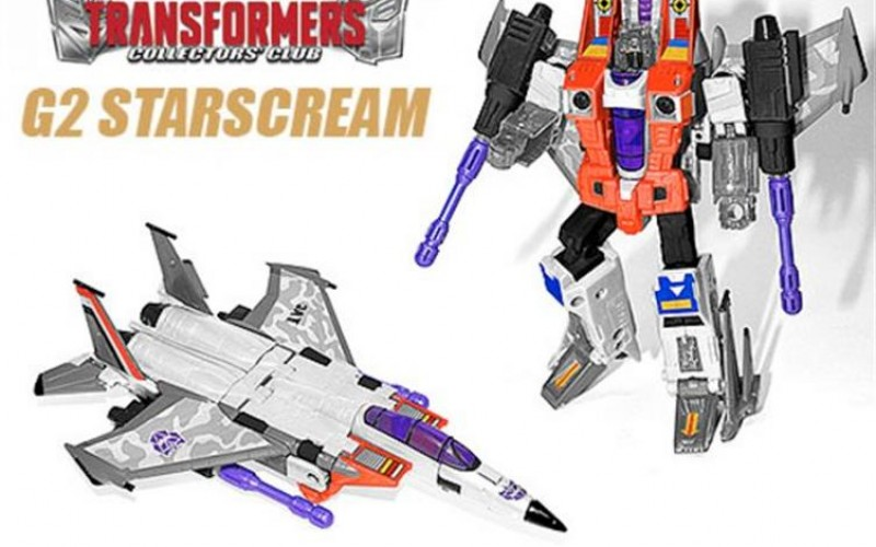Jouets Transformers exclusifs: Collectors Club | TFSS - TF Subscription Service - Page 10 Transformers-2015-Subscription-Figure-G2-Starscream-800x500_c