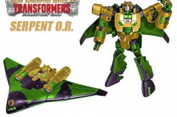 Transformers Collectors' Club FSS 3.0 Pre-Orders Now Live