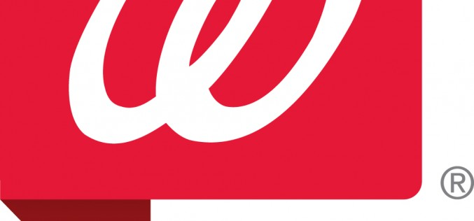 Walgreens Plans To Continue Carrying Exclusive Toys