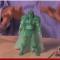 NYCC 2014 – Toyguru Videos Of MOTUC 2015 King Grayskull Chase Figure, MOTU Minis, 2015 Reveals