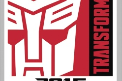 BotCon 2015 Official Press Release