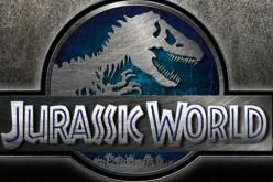 Jurassic World Movie Toys From Hasbro & LEGO Toy Listings
