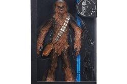 EE Update – Star Wars The Black Series 6″ Chewbacca Figure In Stock