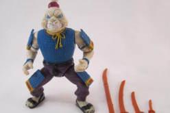 Nerd Rage Toys Update – Vintage TMNT, Sectaurs Warriors of Symbion, Power Rangers & More