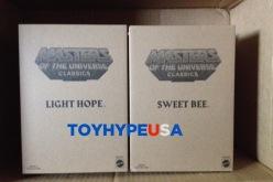 ToyHypeUSA Store – MOTUC 2014, G.I. Joe Kre-O Collection 4 & 5, & More