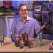 Toyguru Video – 2014 Q4 Masters Of The Universe Update