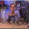 Breaking Story – Scott Neitlich Resigns From Mattel