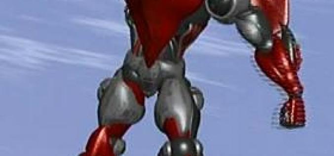 Wishlist Wednesday – Transformers Generations Beast Wars Terrorsaur