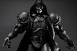 Marvel Doctor Doom – Classic & Stealth Sixth Scale Figure Pre-Orders Go Live