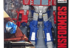Transformers Generations Combiner Wars Official Press Images