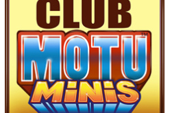 Club MOTU Minis Snake Mountain Meter Update – November 10th