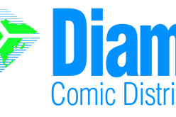 Diamond Comics Distributions Announces Top 10 Toys For October 2014 Press Release