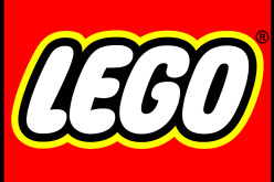 LEGO Shop Black Friday Sale Ends December 1st – Free Shipping On All Orders & More
