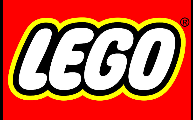 ToyHypeUSA Is Proud To Announce We Will Be Covering The LEGO Booth At New York Toy Fair