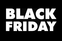 Black Friday Deals 2014 Going On Now