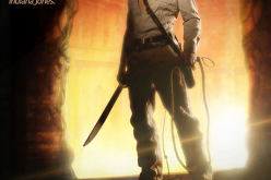 Indiana Jones – Temple Of Doom Sixth Scale Figure Pre-Orders