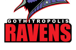 Four Horsemen Gothitropolis: Ravens Black Raven Battle Pack Update