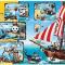 LEGO Pirates Sets Catalog Preview For 2015