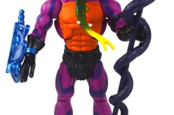 Masters Of The Universe Classics Tung Lashor Review