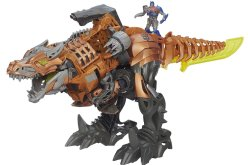 Amazon Black Friday Deal On Transformers Action Figures