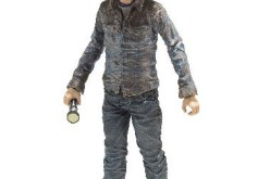 McFarlane Toys – The Walking Dead TV Series 7 & More Reveals