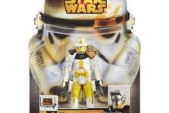 Pre-NYTF 2015 Reveal – Hasbro Star Wars Rebels: Saga Legends Singles & 2-Packs