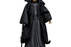 Hasbro Star Wars The Black Series 6″ Figures Hit Entertainment Earth's Top Seller