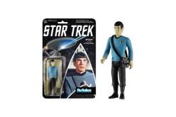 Funko Announces Star Trek: The Original Series 3.75″ ReAction Figures