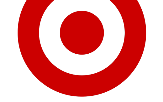 Target Launches Black Friday Toy Deals – Buy 1, Get 1 At 50% Off