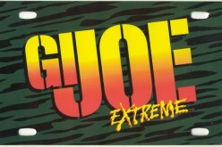 Wishlist Wednesday – G.I. Joe Collectors' Club G.I. Joe Extreme Box Set