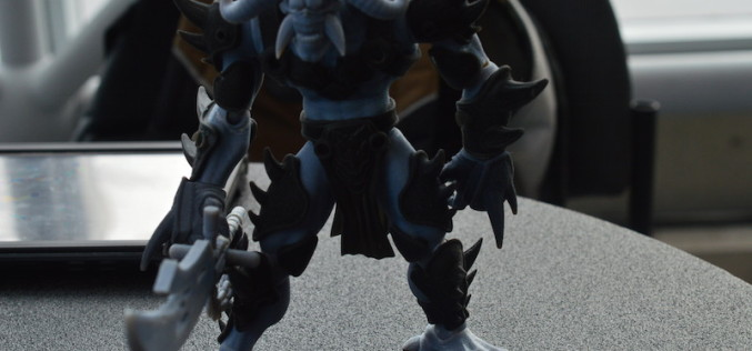 NYTF 2015 – Play With This Too Shows Off Their Desolatuar Prototype