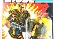 G.I. Joe Collectors' Club Figure Subscription Service 3.0 Repeater Review