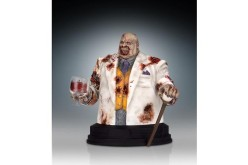 Gentle Giant Kingpin Zombie Mini Bust