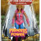 ToyHypeUSA Store – Masters Of The Universe Classics Angella Pre-Orders