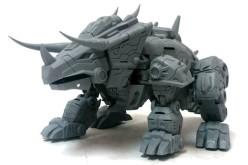 Transformers PX-05 Quirinus Figure By Planet X