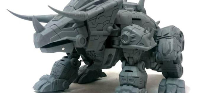 Transformers PX-05 Quirinus Figure By Planet X