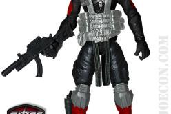 G.I. JoeCon 2015 Iron Grenadiers Anti-Armor Specialist: Metal-Head Figure Revealed