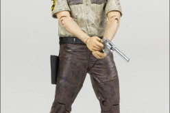 McFarlane Toys The Walking Dead TV Series 7 Official Images