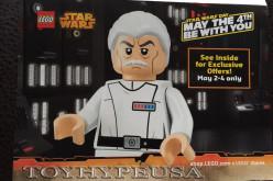 LEGO Shop Announces Free Admiral Yularen Minifigure Exclusive